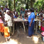 The Water Project : 18-sierraleone5094-training