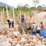 The Water Project: Kithuani Sand Dam Project -
