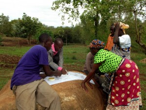 The Water Project : 2-kenya4470-training