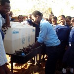 The Water Project : 2-kenya4503-training