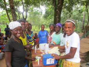 The Water Project : 2-sierraleone5093-training