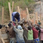 The Water Project : 20-kenya4470-construction
