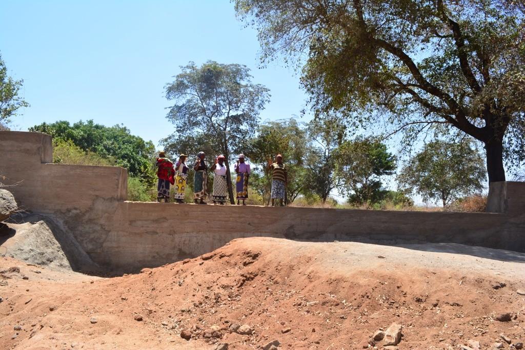 20 kenya4473 finished sand dam