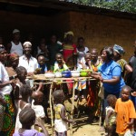 The Water Project : 20-sierraleone5094-training