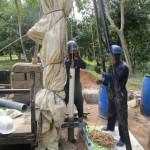 The Water Project : 22-sierraleone5093-drilling