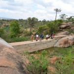 The Water Project : 23-kenya4470-finished-sand-dam