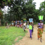 The Water Project : 23-sierraleone5094-drilling