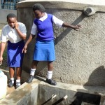 The Water Project : 25-kenya4617-finished-tank