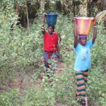 The Water Project : 27-sierraleone5093-drilling