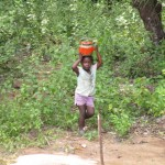 The Water Project : 28-sierraleone5093-drilling