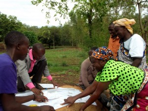 The Water Project : 3-kenya4470-training