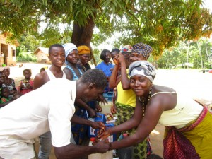 The Water Project : 3-sierraleone5094-training