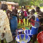The Water Project : 30-sierraleone5094-test-pumping