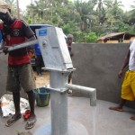 The Water Project : 38-sierraleone5093-pump-installation