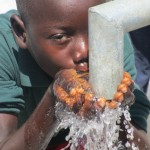 The Water Project : 39-sierraleone5093-dedication
