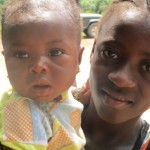 The Water Project : 39-sierraleone5094-dedication