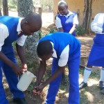 The Water Project : 4-kenya4617-training