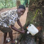 The Water Project : 4-sierraleone5093-training