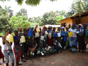 The Water Project : 4-sierraleone5094-training