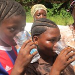 The Water Project : 41-sierraleone5094-dedication