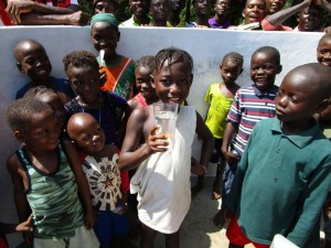 The Water Project : 42-sierraleone5093-dedication