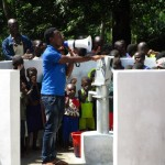 The Water Project : 44-sierraleone5093-dedication