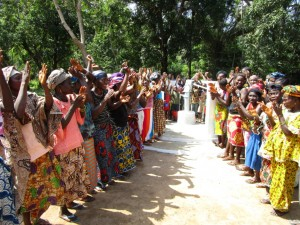 The Water Project : 46-sierraleone5093-dedication