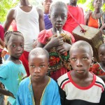 The Water Project : 46-sierraleone5094-dedication