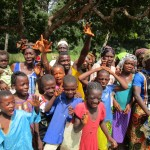 The Water Project : 47-sierraleone5094-dedication