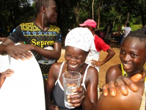 The Water Project : 48-sierraleone5093-dedication