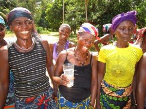 The Water Project : 49-sierraleone5093-dedication