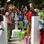 The Water Project : 49-sierraleone5094-dedication