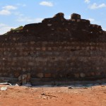 The Water Project : 5-kenya4503-construction