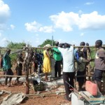 The Water Project : 5-uganda6067-construction