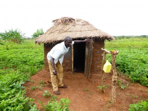 The Water Project : 5-uganda6070-odangas-home