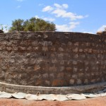 The Water Project : 6-kenya4503-construction
