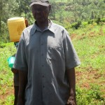The Water Project : 6-kenya4591-javan-asava-village-elder