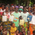The Water Project : 6-sierraleone5093-training