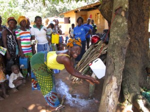 The Water Project : 6-sierraleone5094-training