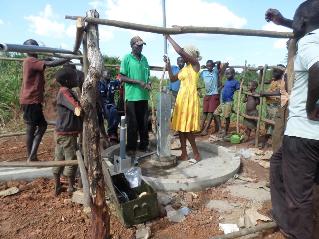6 uganda6067 construction
