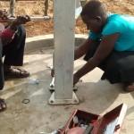 The Water Project : 6-uganda6068-installation