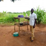The Water Project : 6-uganda6070-odangas-home