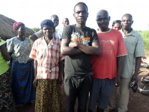 The Water Project : 6-uganda6075-community-members