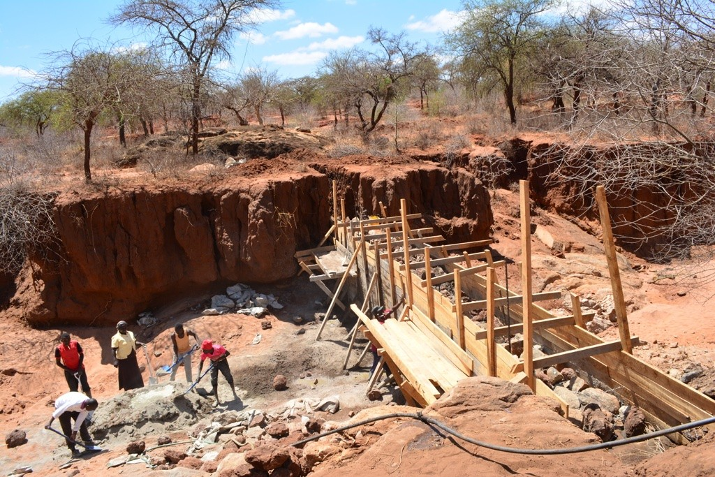 7 kenya4471 construction