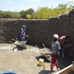 The Water Project : 7-kenya4503-construction