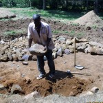 The Water Project : 7-kenya4617-construction
