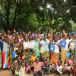The Water Project : 7-sierraleone5093-training