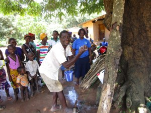The Water Project : 7-sierraleone5094-training