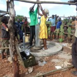 The Water Project : 7-uganda6067-construction