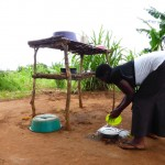 The Water Project : 7-uganda6070-odangas-home